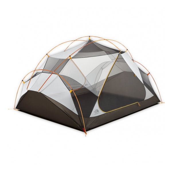 Купить Палатка The North Face Triarch 3
