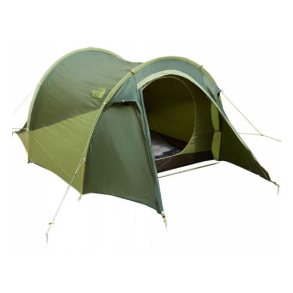 Палатка The North Face Heyerdahl 3  - купить со скидкой