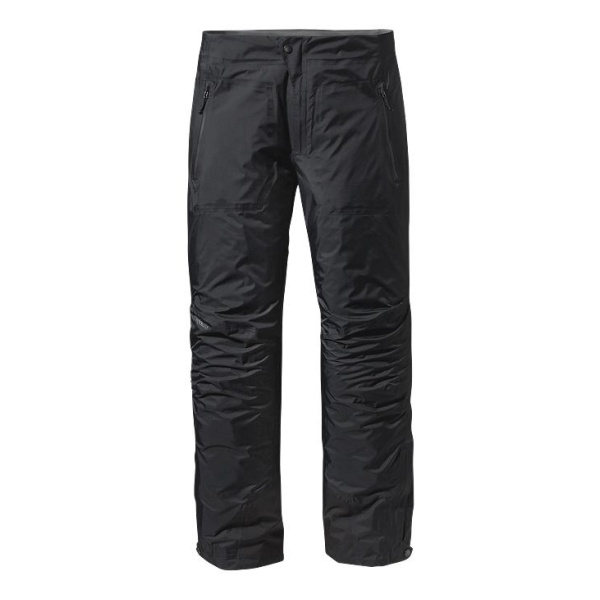 Брюки Patagonia Patagonia Super Cell брюки patagonia patagonia performance regular fit jeans reg