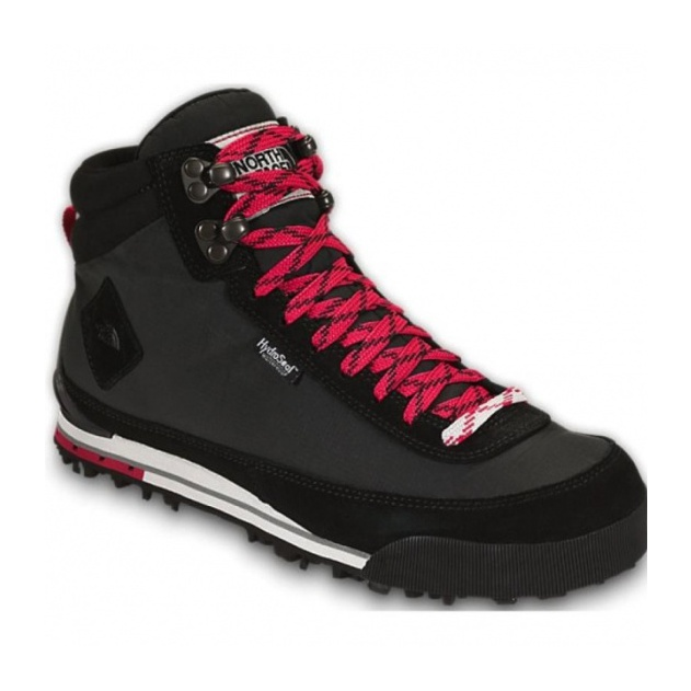 ������� The North Face Back-To-Berkeley II Boots �������