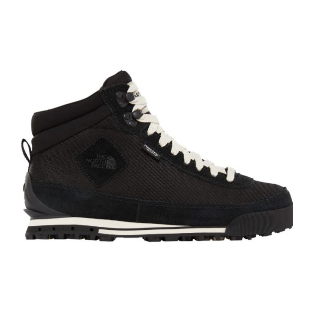 Ботинки The North Face The North Face Back-To-Berkeley II Boots женские цена