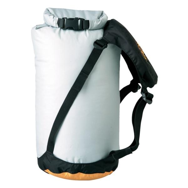 Компрессионный мешок SEATOSUMMIT SeatoSummit Event® Dry Compression Sack серый MEDIUM