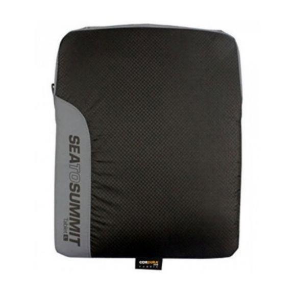 Фото - Чехол SEATOSUMMIT SeatoSummit Tablet Sleeve черный 255/215/10мм/65G рюкзак seatosummit seatosummit ultra sil nano day pack 18l красный 18л