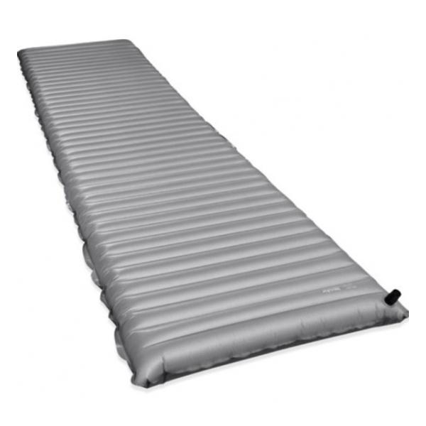 Коврик надувной Therm-A-Rest Therm-A-Rest Neoair Xtherm Max серый LARGE