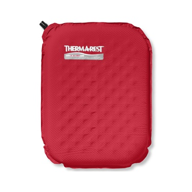 ������� ���������������� Therm-A-Rest Lite Seat ������� 28X38�3.8��