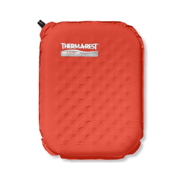 ������� ���������������� Therm-A-Rest Lite Seat �����-��������� 28X38�3.8��