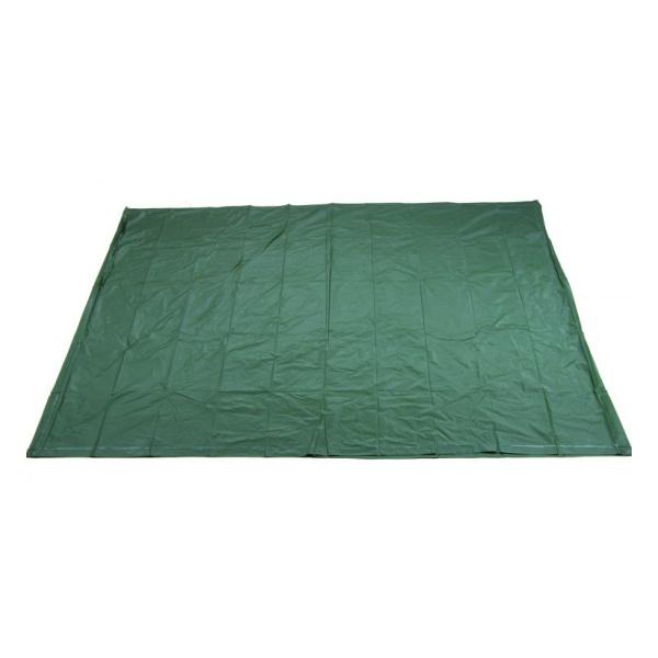 Купить Подстилка виниловая Ace Camp 110 х 170 см