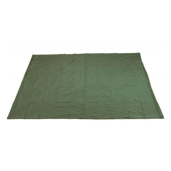 Купить Подстилка виниловая Ace Camp 170 х 230 см