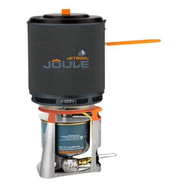 Горелка JetBoil Joule Cooking System