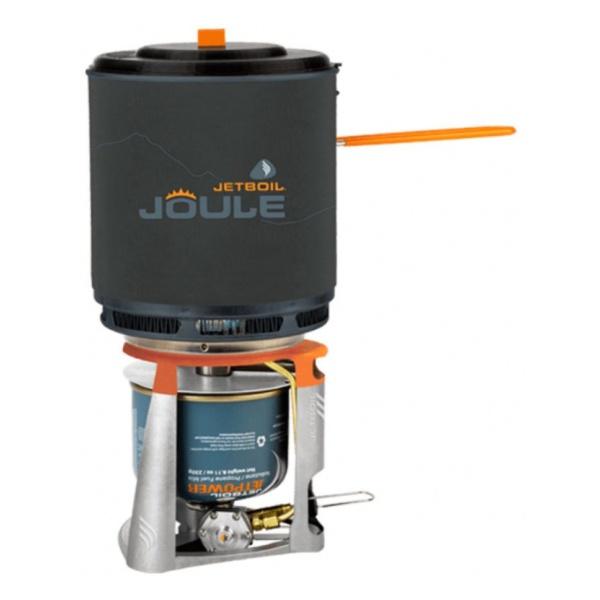 jetboil Jet Boil Joule Cooking System JB-JOULE