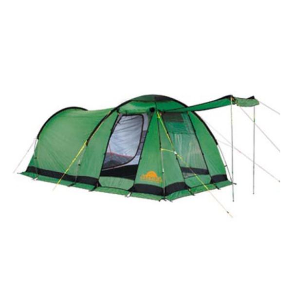 Купить Палатка Nevada 4