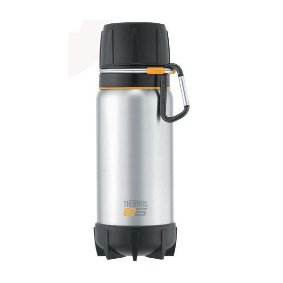 Thermos Element 5 0.59л