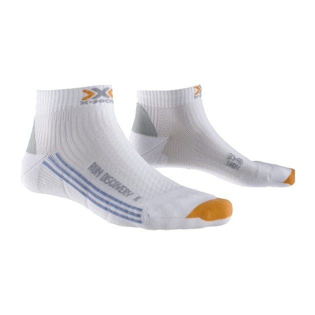 Носки X-Socks Run Discovery New женские