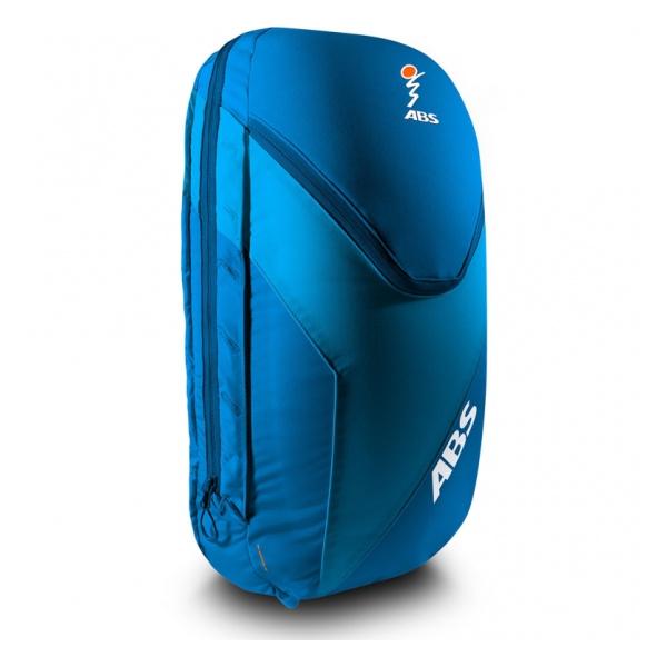 Подстежка ABS Vario 18 голубой