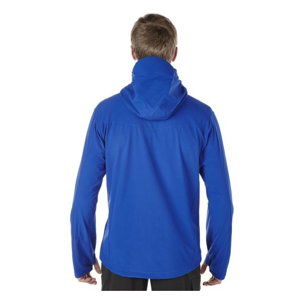 Купить Куртка Berghaus Pordoi II Ss