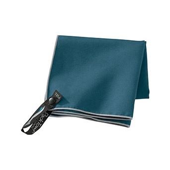 Полотенце походное PackTowl Personal XL синий XL(64х137см)
