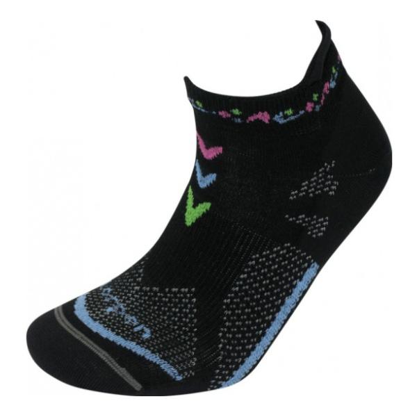 Носки Lorpen Lorpen M2UCW Multisport женские носки lorpen lorpen rh10