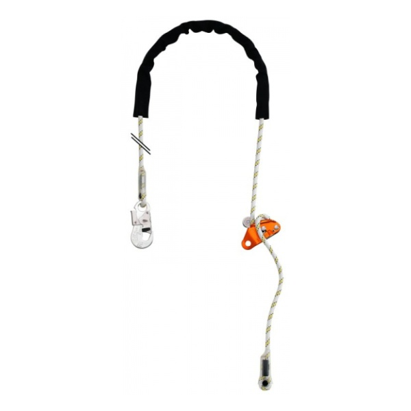 ����� ������������ ������������ Petzl Grillon Hook 2M