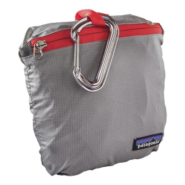 Купить Сумка Patagonia Lightweight Travel Tote Pack 22L