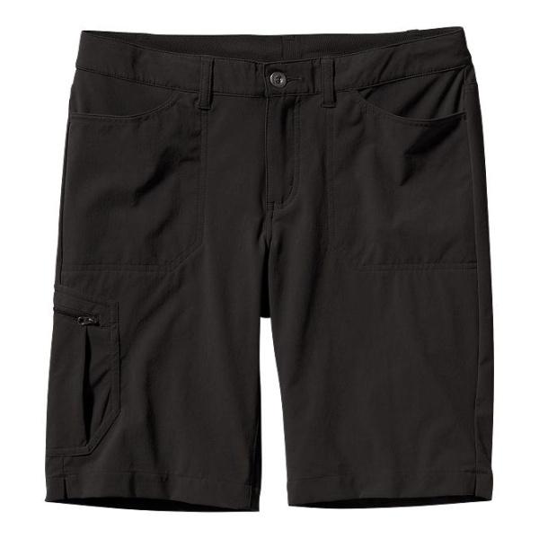 ����� Patagonia Tribune Shorts �������