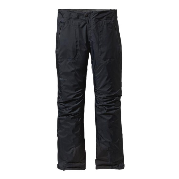 Брюки Patagonia Patagonia Super Cell женские брюки patagonia patagonia performance regular fit jeans reg