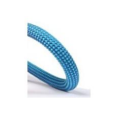Веревка динамическая Edelweiss Performance 9.2 мм 70 м голубой 70