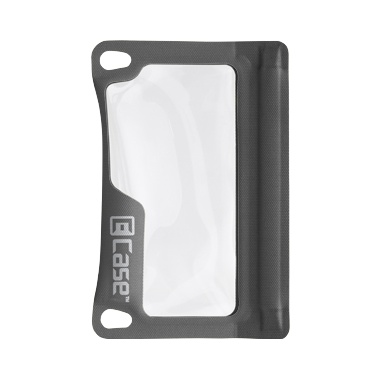 Герма для электроники SealLine E-Series 8 серый