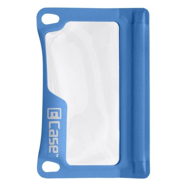 Герма для электроники SealLine E-Series 8 синий