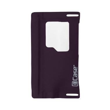 ���������� ��� E-CASE iPod/iPhone 5 c �������� ��� ��������� ����������