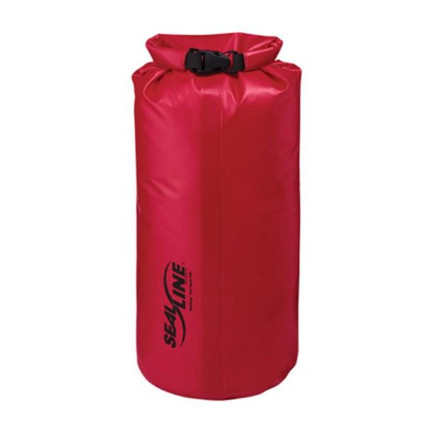 Гермомешок SealLine Nimbus 20 красный 20L