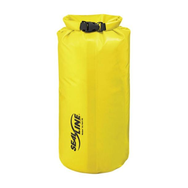 Гермомешок SealLine Nimbus 20 желтый 20L