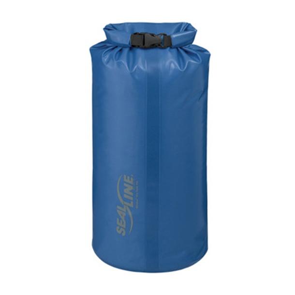 Гермомешок SealLine Sealline Nimbus 30 синий 30L