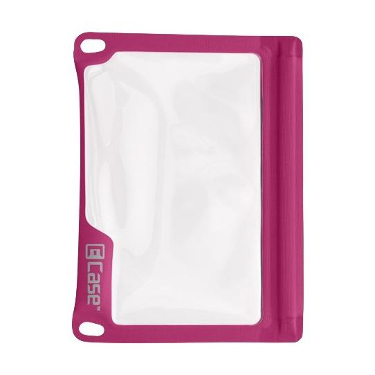 Гермочехол для электроники E-CASE E-Series 13 темно-розовый