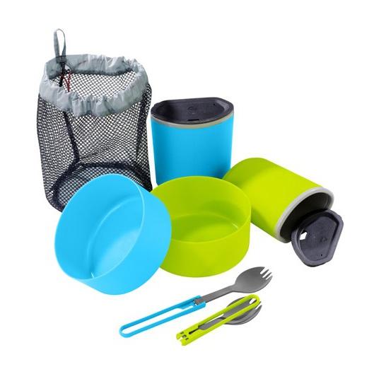Набор посуды MSR MSR 2 Person Mess Kit