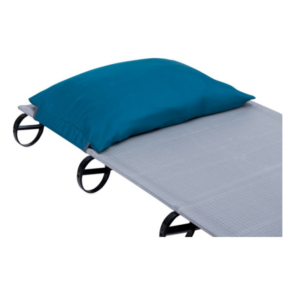 Держатель для подушки Therm-A-Rest Therm-A-Rest Pillow Keeper раскладушка therm a rest therm a rest luxurylite mesh xl