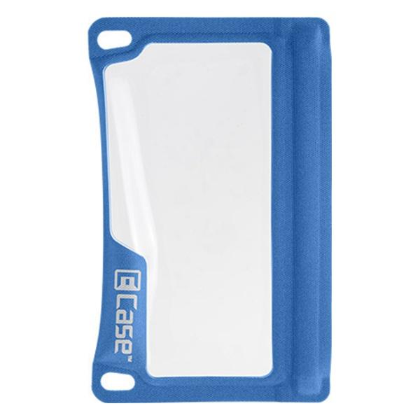 Гермочехол для электроники E-CASE E-Series 9.5 синий