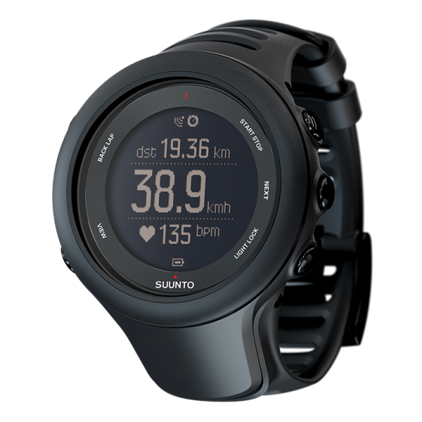 Купить Часы Ambit 3 Sport HR