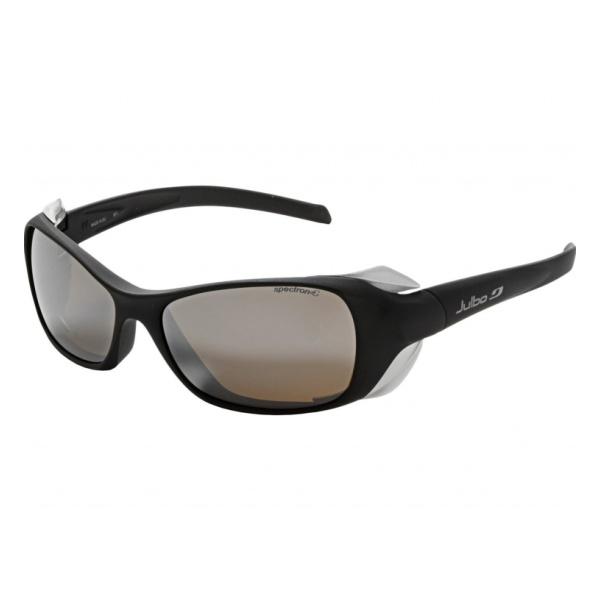 Очки Julbo Julbo Dolgan черный очки julbo julbo aero черный