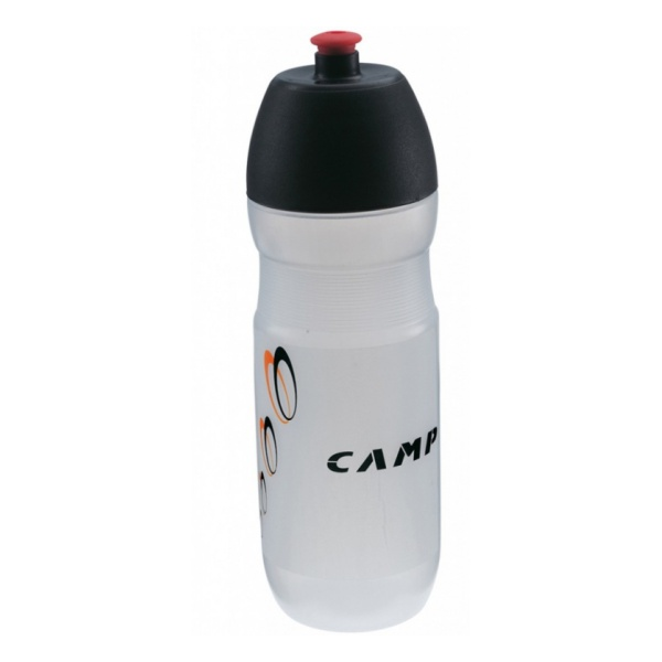 Бутылка CAMP Camp Action Bottle 0.75 L 0.75л camp camp flash m