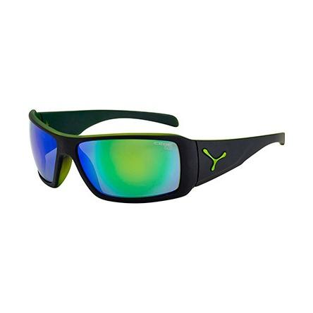 Очки Cebe Cebe Utopy черный очки с деревянной оправой киев