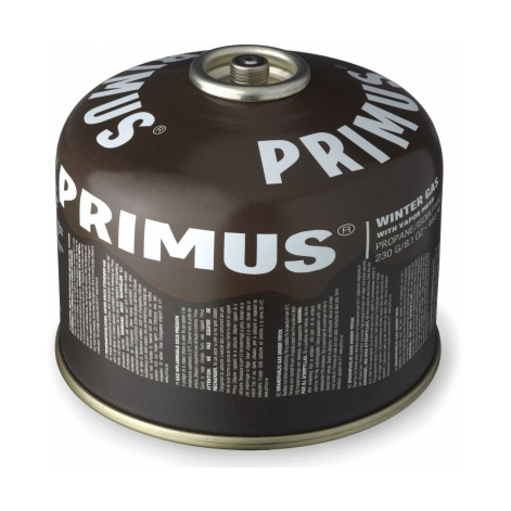 Газовый баллон Primus Primus Winter Gas 230 230 газ primus primus winter gas 450 г 450g