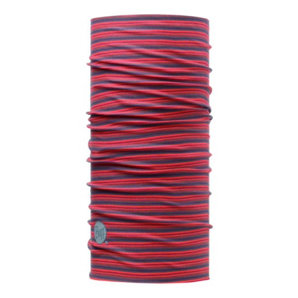 ������� Original Buff Yarn Dyed Stripes Sinoe 53/62CM