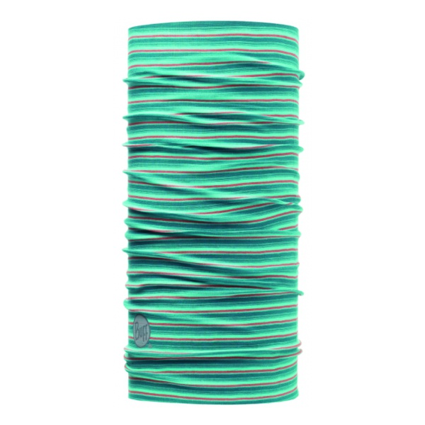������� Original Buff Yarn Dyed Stripes Elton 53/62CM