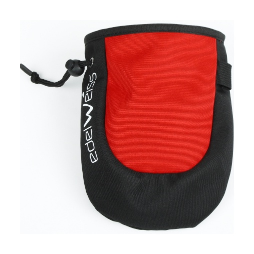 ������� ��� �������� Edelweiss CHALK Bag ������