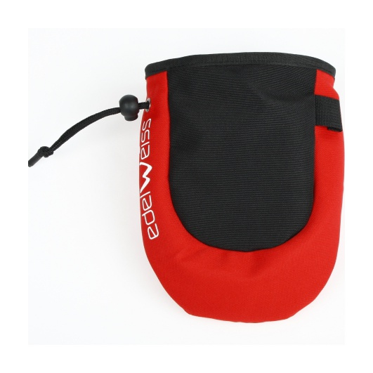 ������� ��� �������� Edelweiss CHALK Bag �������