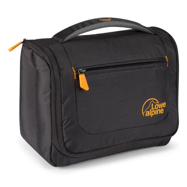 ���������� Lowe Alpine Wash Bag �����-����� L