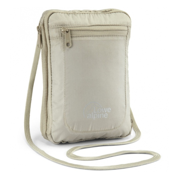 ������� Lowe Alpine Passport Wallet �������