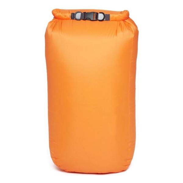 Подкладка в рюкзак Lowe Alpine Rucksac Liner оранжевый S(50л)