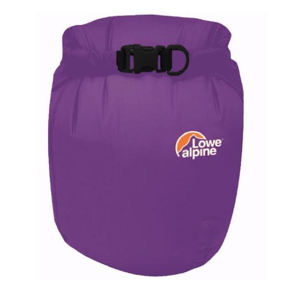 ����� ������������� Lowe Alpine Drysac ���������� XL