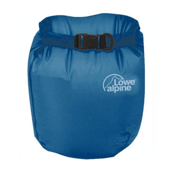 Гермомешок Lowe Alpine Ultralite Drysac голубой M(10л)